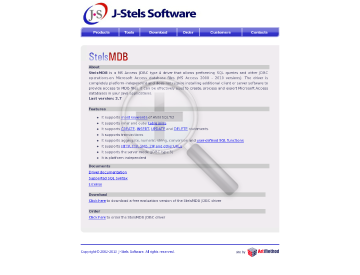 1-20-year-free-to-stelsmdb-site-jdbc-updates-support-computers-driver-up-license-technical.png