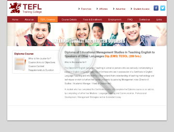200-tesol-diploma-course-hr-ems.png
