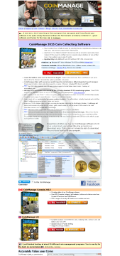 2015-cdrom-usa-uk-canada-deluxe-coinmanage.png