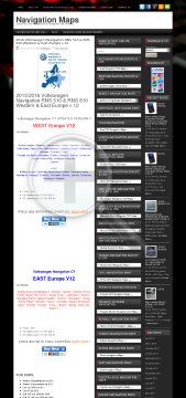 2016-europev12-navigation-version-rns-510west-volkswagen-full.png