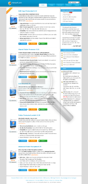 3-home-pcs-anykeylogger-license-for-mac.png
