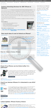 4s-5-4-iphone-imei-softbank-unlock-factory.png