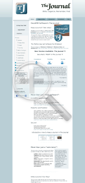 6-download-extended-security-the-with-journal.png
