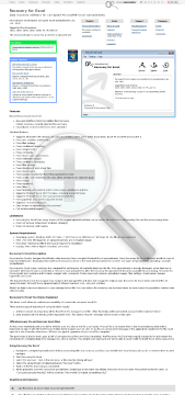 6-for-0-excel-enterprise-recovery-license.png