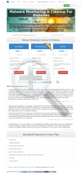 account-plan-antimalware-solution-threatsign-economy-yr-99usd-yearly-website-security.png