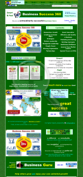 achiever-for-trainers-creative-ten3mcscacons.png