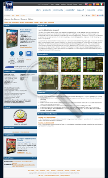 across-edition-dnepr-the-download-second.png