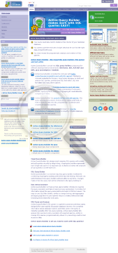 active-team-net-for-developer-builder-professional-subscription-wpf-query-license-8.png