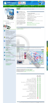 airnav-shiptrax-free-year-software-hardware-and-network-pro-included-1.png
