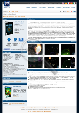 alien-war-with-bundle-physical-ai-download-free.png