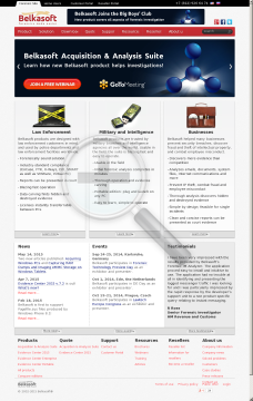 analyzer-dongle-year-1-of-browser-ultimate-protection-belkasoft-support.png