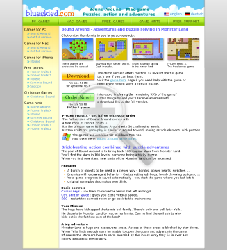 around-for-version-x-mac-bound-frozen-full-fruits.png