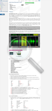 audio-for-commercial-edition-sound-net-recorder.png