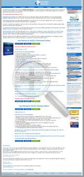 backup-commercial-license-mysql-version-edition-for-auto-professional-full.png