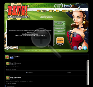 bang-version-the-full-video-official-8-windows-not-game-with-compatible.png