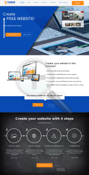 billing-professional-easy-4toweb-yearly-website-builder.png