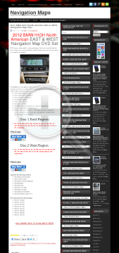 bmw-version-disc-north-west-full-2-high-2012-american.png