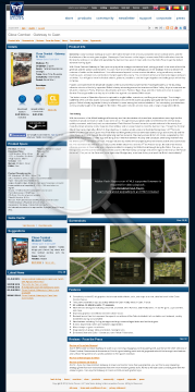 caen-gateway-combat-to-close-download.png