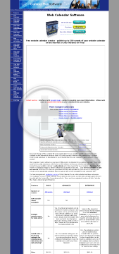 cal-basic-product-52487-download-web-of-plus-duplicate.png