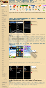 call-recorder-symbian-full-version.png