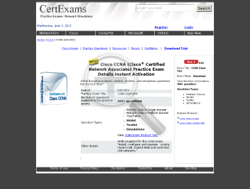 ce-ccna-exam-version-simulator-full.png