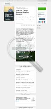 certification-course-exam-iso-internal-online-auditor-9001.png