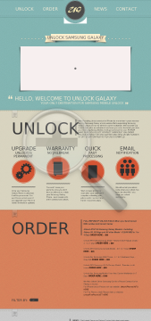 china-model-in-samsung-days-unlock-any-7-made.png