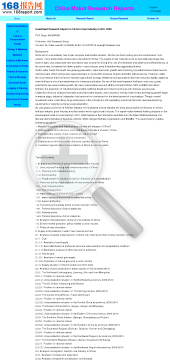 chinas-report-full-industry-on-urea-research-version-investment-20112020-in.png