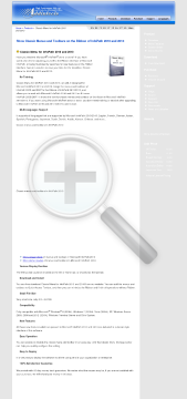 classic-and-2010-2013-menu-for-full-infopath-version.png