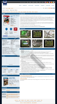 close-physical-free-download-wacht-am-combat-rhein-with.png
