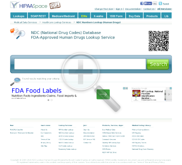 codes-national-ndc-drug-updates-regular.png