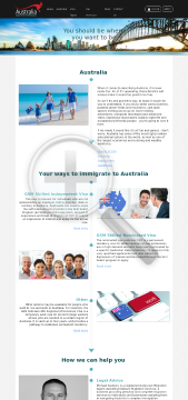 Com Au Assessment Version Full Immiproaustralia preview. Click for more details