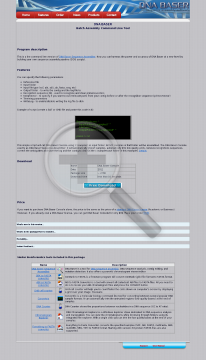 command-dna-baser-requires-assembly-a-line-batch-license.png