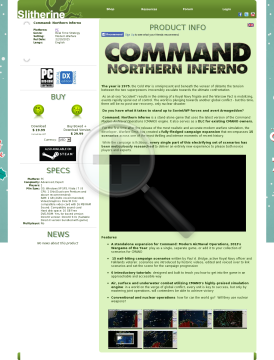 command-pc-northern-inferno-download.png