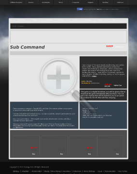 command-sub-version-full.png