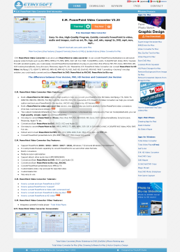 commercial-hd-powerpoint-video-converter-use-m-e-version-for.png