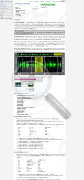 commercial-recorder-sound-edition-active.png