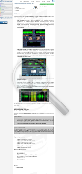 commercial-sound-edition-for-api-net-suite-audio.png