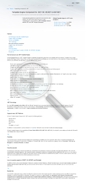 company-1-template-engine-no-for-source-standard-code-component-lifetime-subscription-net-version.png