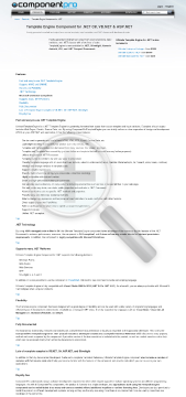 company-source-engine-component-1-with-premium-net-template-for-subscription-code-year-version.png