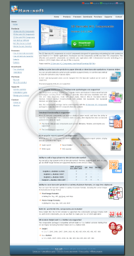 components-barcode-2d-vcl-license-team.png