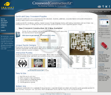 construction-version-kit-full-crossword.png