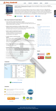 contacts-version-backup-full-veryandroid.png