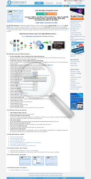 converter-to-upgrade-e-m-standard-video-pro-hd.png