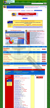 corporate-top-manager-license-with-ten3mcstmcorp.png