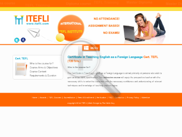 course-in-online-certificate-hrs-tefl-120.png
