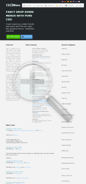css3-websites-unlimited-menu.png