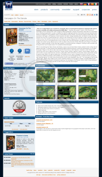 danube-download-campaigns-physical-with-on-the-free-new-1809-1805.png