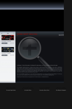 darkmatter-theme-redshift-win-7.png