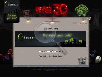 deadly-version-30-linux.png